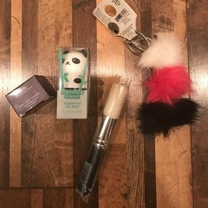 Misc Lot of Beauty Products